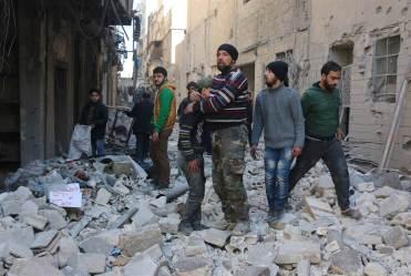 160205-syria-aleppo-rubble-1045a_ae2a80c8d9a684a85bcd945190c85f05.nbcnews-ux-2880-1000.jpg