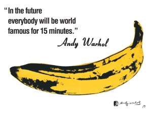 andy-warhol-andy-315094