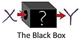 Black box.jpeg