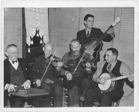 bog-trotters-band