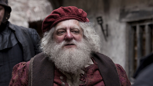 prince hal and falstaff essay Henry iv, part i: essay topics 1)  analyze the complex character of prince hal what are his intentions  falstaff is considered to be one of the greatest.