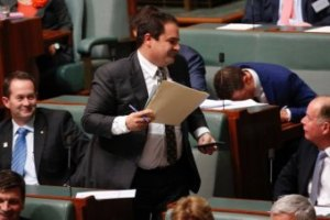 south-australian-mp-tony-pasin