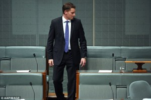 west-australian-mp-andrew-hastie