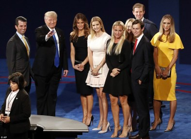 38D3AAB500000578-3808551-Donald_Trump_s_impeccably_dressed_family_stood_on_stage_with_him-a-12_1474949113044-1.jpg