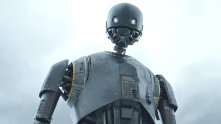 Alan Tudyk as K-2SO.jpg