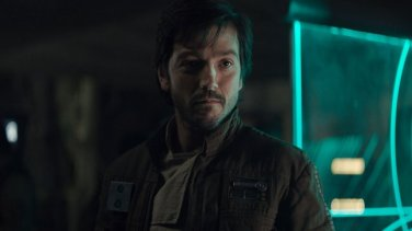 Diego Luna as Cassian Andor.jpg