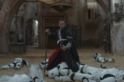 donnie-yen-as-chirrut-imwe