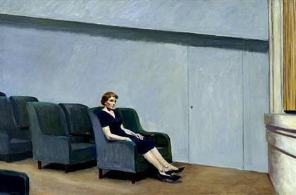 edward-hopper-intermission
