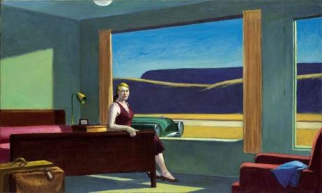 Edward-Hopper-Western-Motel.jpg