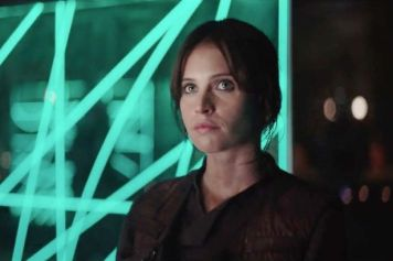 Felicity Jones as Jyn Erso 1.jpg