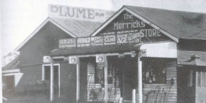 historic-shot-of-the-store-900x450-450x225