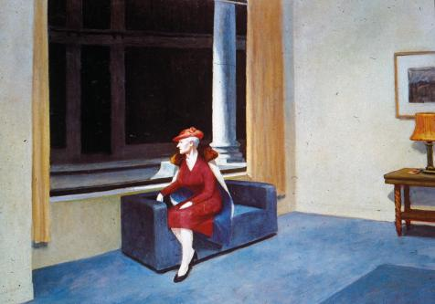 hopper_hotel_window.jpg