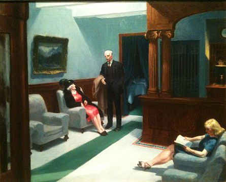 Hotel_Lobby_by_Edward_Hopper.jpg