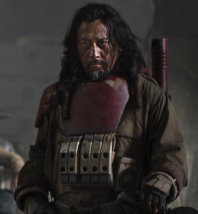 Jiang Wen as Baze Malbus 1.png