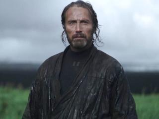Mads Mikkelsen as Galen Erso.jpg