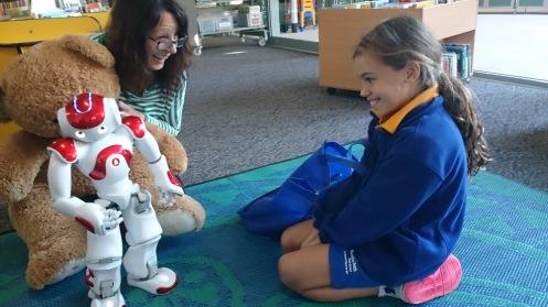 NAO+robot+at+Noosa+Library.jpeg