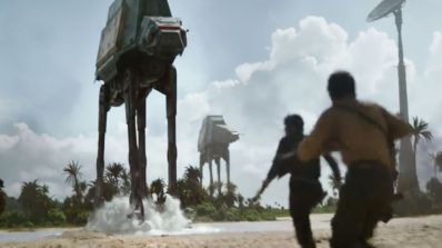 rogue-one-a-star-wars-story-teaser-trailer-review-924539.jpg