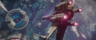 Rogue-One-A-Star-Wars-Story-X-Wing-Starfighter.jpg