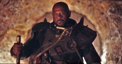 WHITAKER-HEADER-ROGUE-ONE.jpg