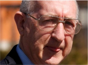 robert-charles-best-among-australias-worst-paedophiles-continues-to-have-his-legal-defence-funded-by-the-catholic-church