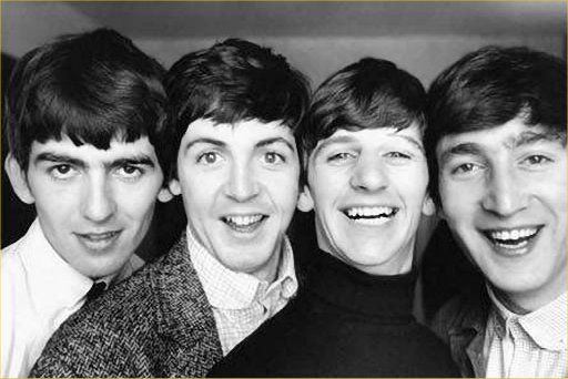 the_beatles_pictures92.jpg