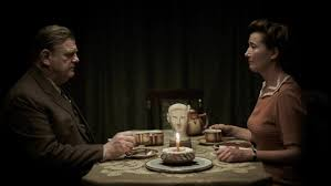 Brendan Gleeson and Emma Thompson in Alone in Berlinjpeg.jpeg