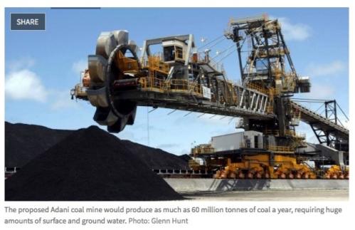 coal 5.jpeg