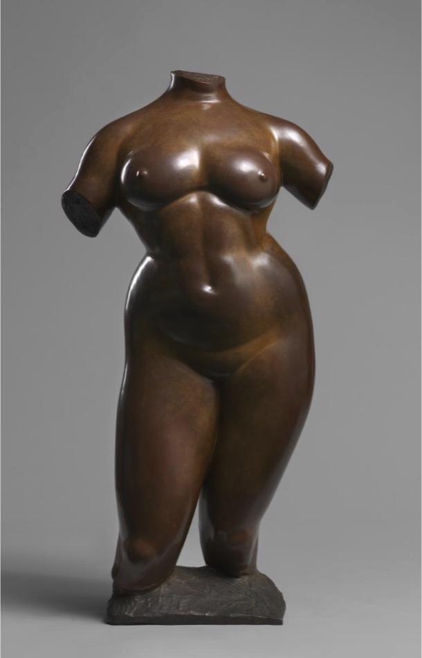 Gaston LACHAISE torso.jpeg