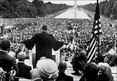 MLK_at_the_March_on_Washington.jpg