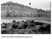 eastern-front-russian-front-ww2-second-world-war-incredible-amazing-images-pictures-photos-rare-010