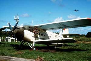 DF-ST-84-09781