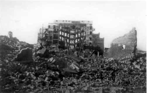 bombing-hamburg
