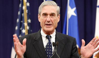 robert-mueller-special-counsel-donald-trump-russia-investigation.jpg