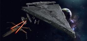star-wars-the-last-jedi-the-dreadnought-warship-fan-art-by-carl-milner1-1