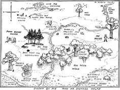 map band w.jpg