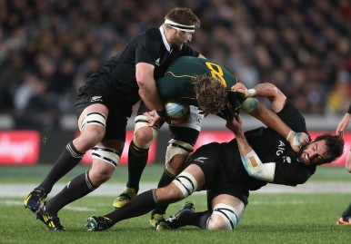 New+Zealand+v+South+Africa+Rugby+Championship+_TazLBI72Lax