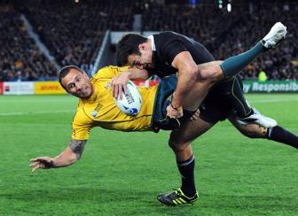 13iht-rugby13-Quade-Cooper-jumbo