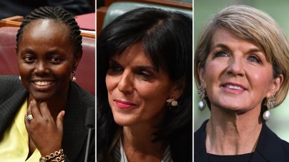 180908 Parliament Women SPLIT.jpg