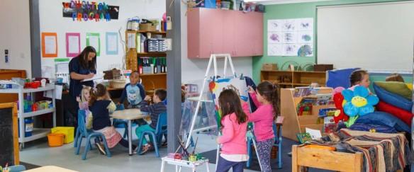 Childcare-20150924-8427.jpg