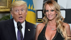 GettyImages-donald-trump-stormy-daniels-1120